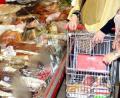 Извънредното положение понижи цените през март