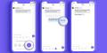 """Viber добавя """"изчезващи съобщения"""" в чата за още повече сигурност"""