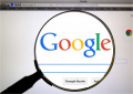 """В Google """"замразяват"""" разкриването на нови рабтни места заради коронавируса"""