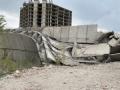 """Собтвеникът на ИПК """"Родина"""": Разрушихме сградата по съвременна технология (СНИМКИ)"""