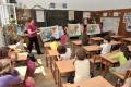 Родители бесни: Лудост е да пуснем децата на училище