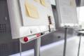 Класните стаи остават празни: Учебната година ще приключи дистанционно