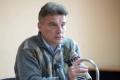 Проф. Иво Христов: Коронавирусът помага да участваме в най-голямата манипулация на века