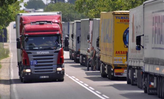 Осем държави поискаха от Европейския съюз да подкрепи фирмите за
