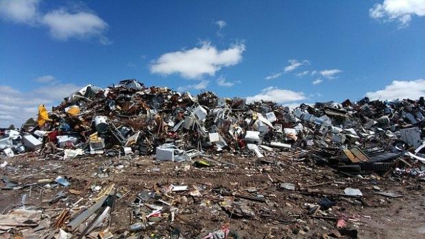 След като миналата седмица отпътуваха общо 40 контейнера с отпадъци,
