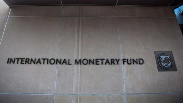 Над 80 държави са поискали финансова помощ от Международния валутен