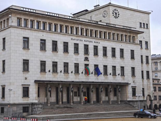 Очаква се Европейският банков орган да даде указания във връзка