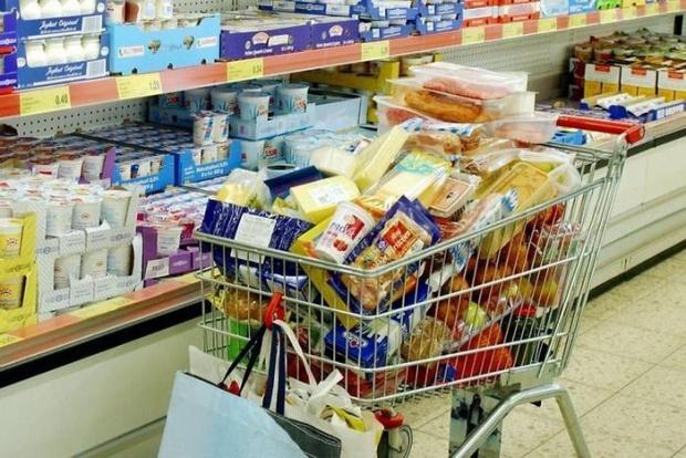 Световните цени на храните се понижиха рязко през март, засегнати
