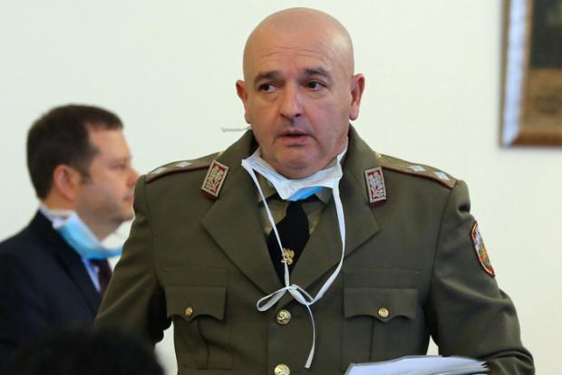 Пандемията у нас: 477 потвърдени проби, сред тях вече има и арестант! Жената на Хасан Адемов също е с COVID-19