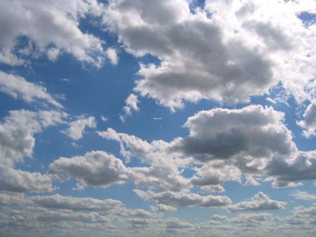 Атмосферното налягане днес е близко до средното за месеца и