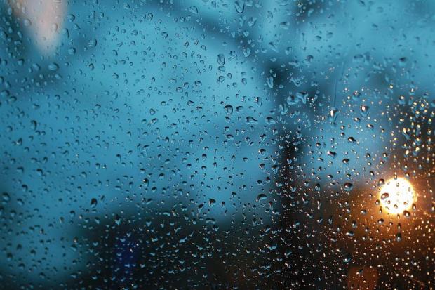 Днес ще бъде предимно облачно с валежи от дъжд, главно