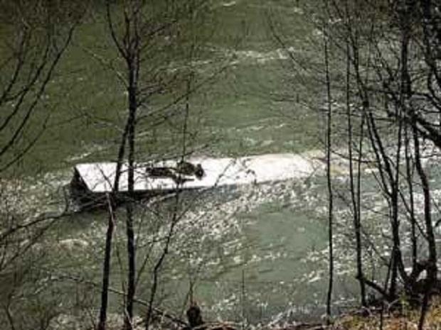 Навършват се 16 години от трагедията в река Лим, при