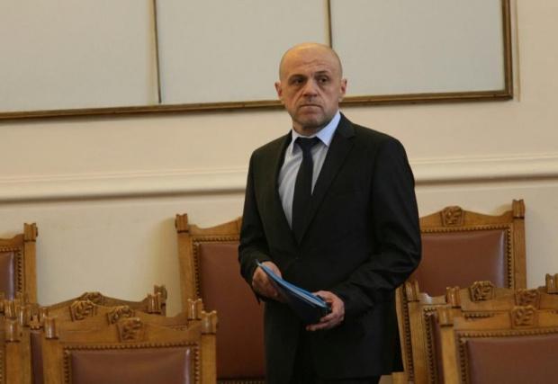 България засега няма да се възползва от обявените от Еврокомисията