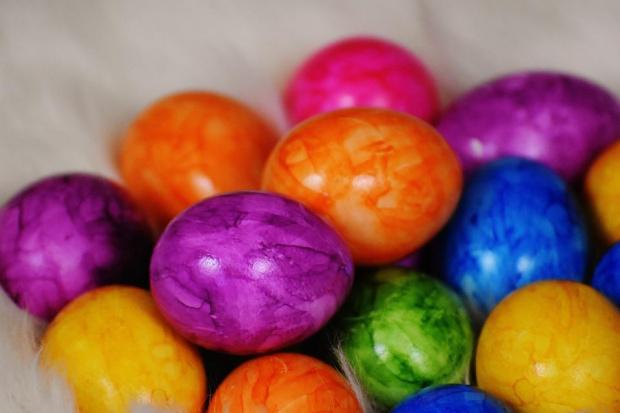 Учените смятат, че от поведението ни по Великденските празници зависи