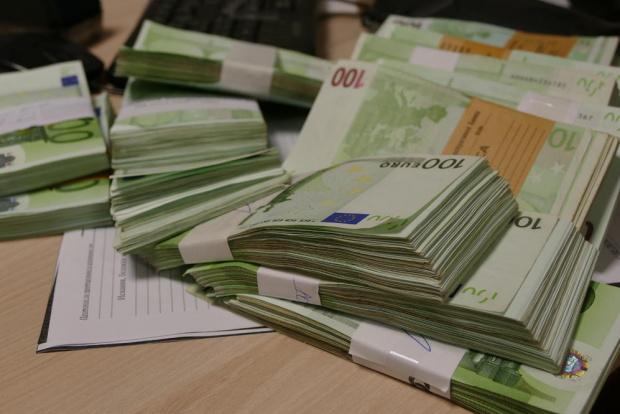 Европейската комисия одобри схема за публични гаранции в размер на