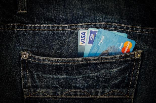 Банките предлагат да могат да разсрочват кредити между три и