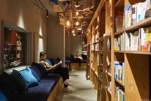 МОН: Над 2000 образователни материали има вече в националната онлайн библиотека