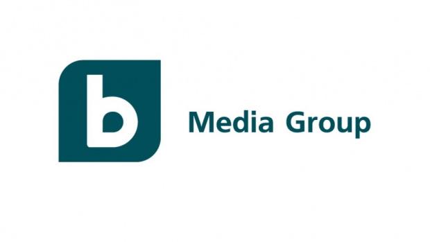 Хакерска атака срещу онлайн услугите на bTV