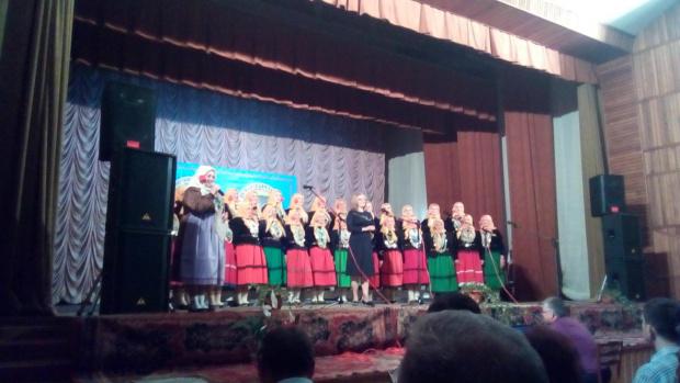 Министерският съвет одобри Програма за подкрепа на българските общности в
