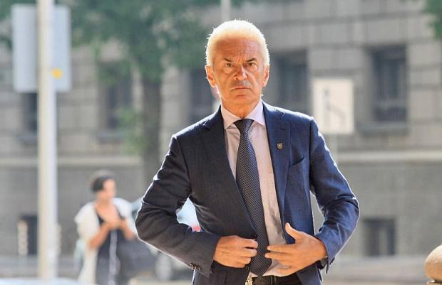 Две нови обвинения предяви Софийска градска прокуратура спрямо общинския съветник