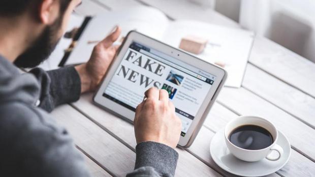 Google: Измамници пращат по 18 млн. фалшиви новини на ден за коронавируса, блокираме ги
