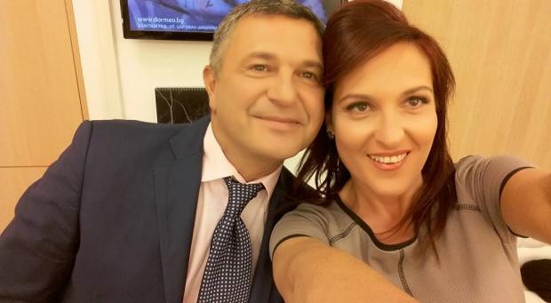 Анна Цолова: Лъчезар Иванов се отрече от сина си, за да се спаси, а полицията сгафи жестоко
