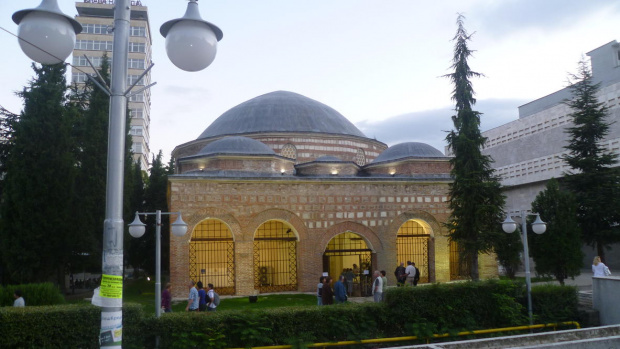Днес е първият ден от Свещения месец – Рамазан. Периодът