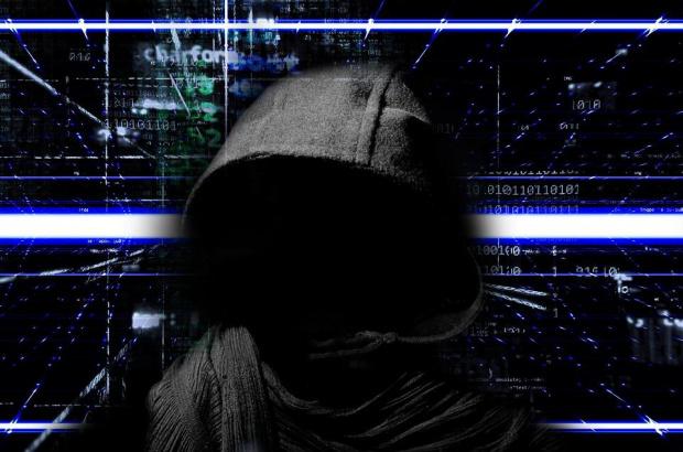 ГДБОП: Нова онлайн измама с COVID-19