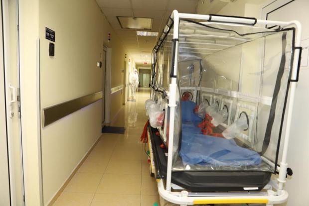 Какво разкриват аутопсиите на хора, починаи от новия коронавирус? Ето