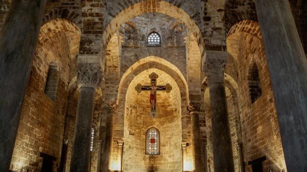 В края на Светлата седмица православните християни честват паметта на