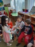 Детските градини и яслите остават затворени поне още 2 седмици