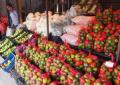 Извънредното положение докара повече български стоки по борсите
