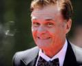 """Почина легендарен актьор от """"Американски пай"""" и """"Модерно семейство"""""""