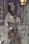 И Андреа извади компроматите: Кубрат купуваше апартаменти за любовниците си (СНИМКА)