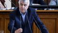 Гечев от парламентарната трибуна: БСП е за намаляване на ДДС за всички храни и лекарства