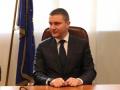 Горанов: Общините масово са с излишък