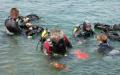 Уникални находки от подводни археологически изследвания в Созопол