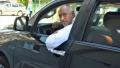 Борисов даде газ с джипа и чу: Всички сме къпани с хладка вода, но при Влади Горанов прекалиха (ВИДЕО)