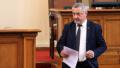 Валери Симеонов: Държавата обяви война на олигархията - на Божков и Златев! Да се готвят мобилните оператори, а медиите да не мълчат