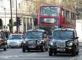След наплюване от клиент: Британски таксиметров шофьор почина от COVID-19
