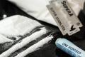 Спипаха 40 кг кокаин в София