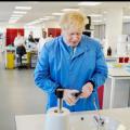 Борис Джонсън със стряскащо признание за последствията от коронавируса