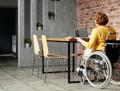 Близо 4.2 млн. лв. се отпускат за проекти за заетост на хора с увреждания