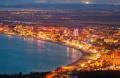 Всички хотели в Слънчев бряг се готвят да отворят