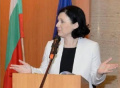Брюксел с план за защита от фалщиви новини при избори