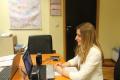Ангелкова: Подготвяме протоколи за подновяване на туристическите пътувания