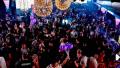 Като ще е гарга, да е рошава: Отварят дискотеките и баровете от 15 юни