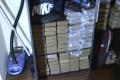 Заловеният с рекордните килограми кокаин остава в ареста