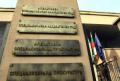 Прокуратурата обвини Божков за убийствата на Манол Велев и Йордан Динов