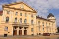 Българските учени скочиха срещу руската изложба за 24 май